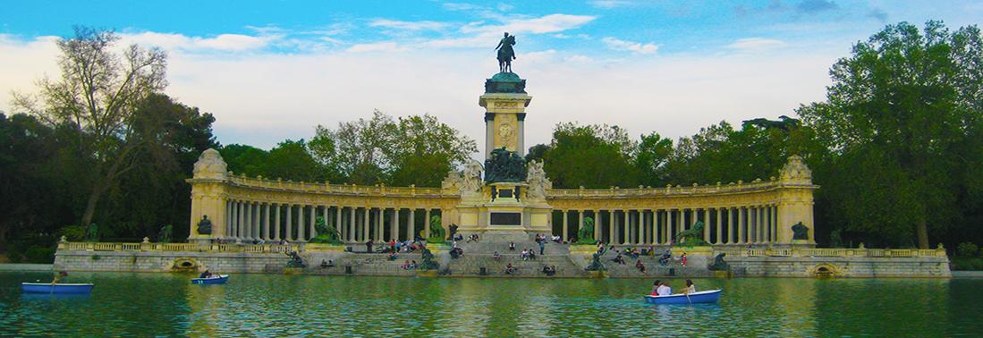 Приходите изучать ИСПАНСКИЙ - один из самых распространенных языков на планете!